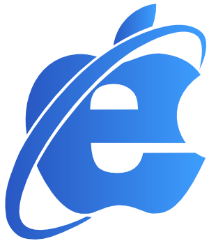 Apple and Microsoft Ies4mac